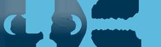 Island Hydraulics Supply Logo